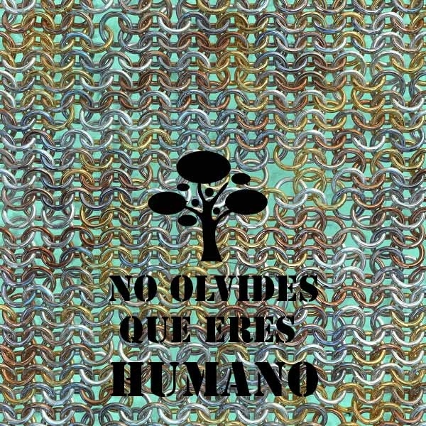eres humano
